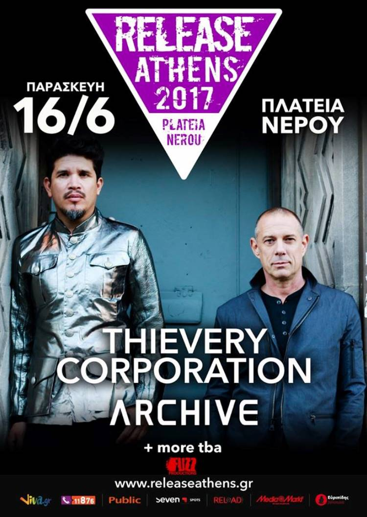 LIVE/170126-release-athens-thievery-corporation.jpg