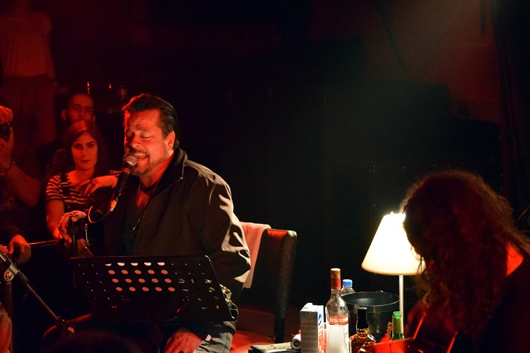 LIVE/170318-John-Garcia-AN-club/170318-john-garcia-1.JPG