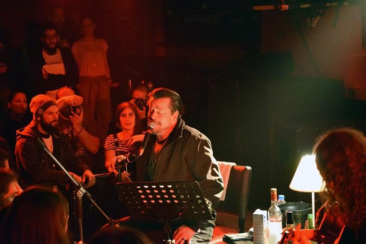 LIVE/170318-John-Garcia-AN-club/170318-john-garcia-3.JPG