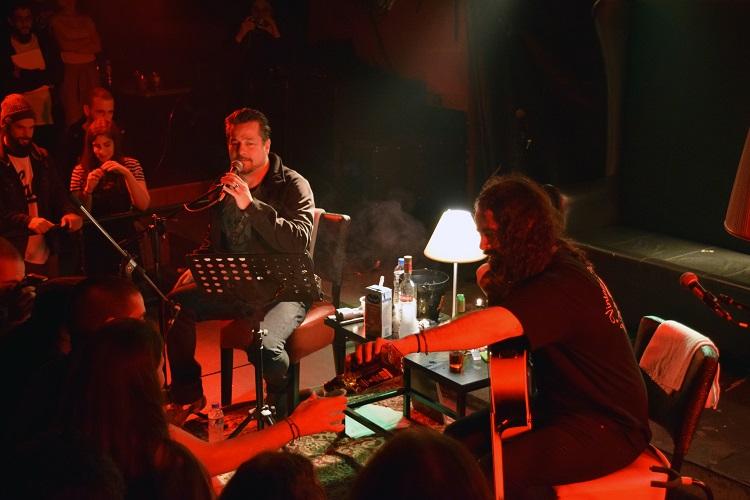 LIVE/170318-John-Garcia-AN-club/170318-john-garcia-6.JPG