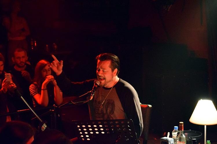 LIVE/170318-John-Garcia-AN-club/170318-john-garcia-8.JPG
