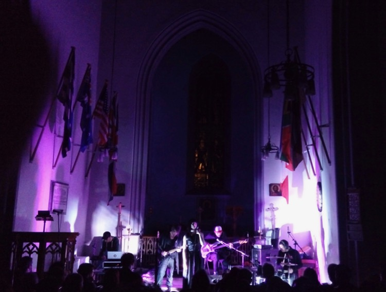 LIVE/170318-keep-shelly-in-athens-st-paul-s-anglican-church-2017-review/keep-shelly-in-athens-st.-paul-s-anglican-church-2017-review-03.jpg
