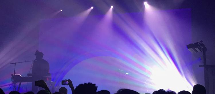 LIVE/170321-sampha-live-fabrique-milano-2017/sampha-milano-fabrique-2017-01.jpg