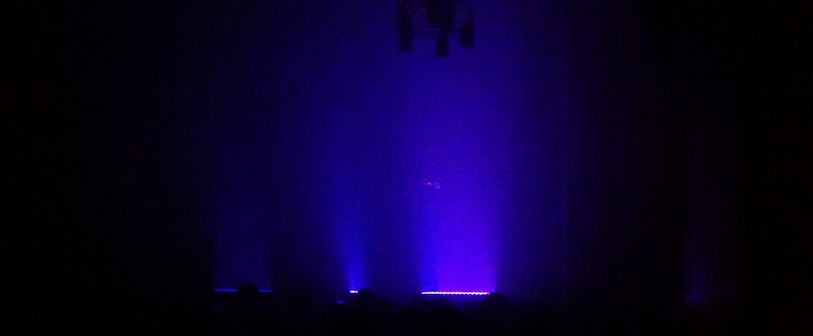 LIVE/170322-tim-hecker-st-pauls-anglican-church-athens/tim-hecker-st-pauls-anglican-church-athens-01.jpg