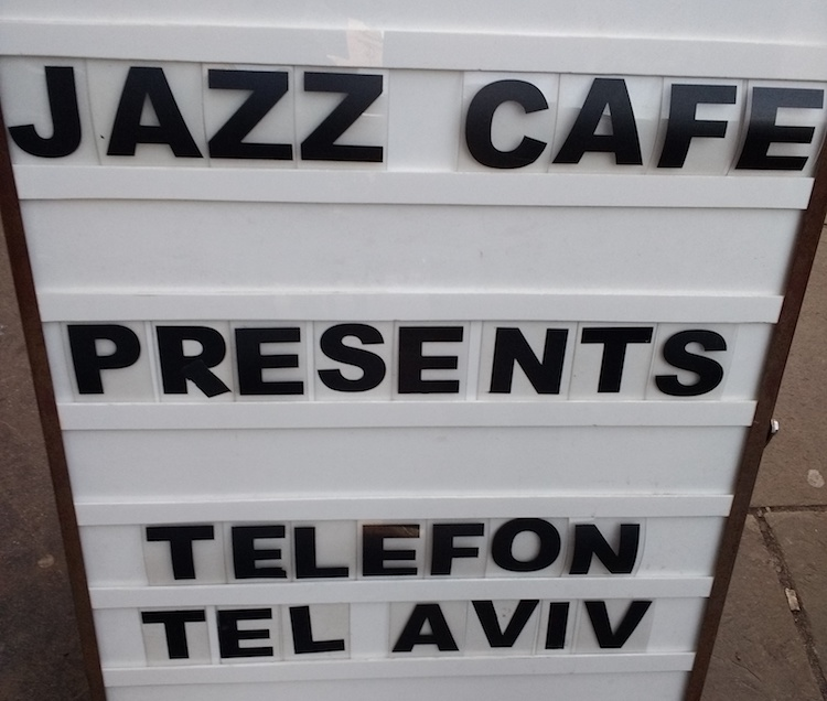 LIVE/170324-telephone-tel-aviv-london-2017/telefon-tel-aviv-jazz-cafe-london-01.jpg