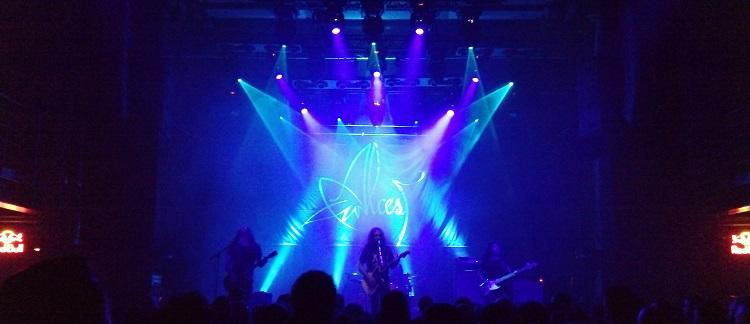 LIVE/170327-alcest-live-fuzz-live-music-club-athens-review/alcest-live-fuzz-live-music-club-athens-review-01.jpg