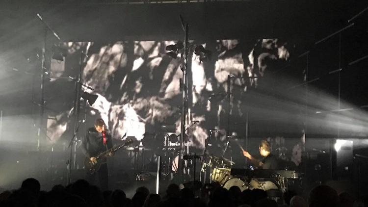 LIVE/170410-sigur-ros-live-fox-theater-pomona-ca-2017/sigur-ros-live-fox-theater-pomona-ca-2017-1.jpg