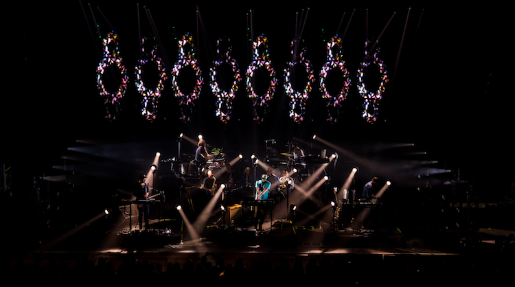 LIVE/170413-bon-iver-the-joint-hard-rock-las-vegas-2017/LeeButterworth_BonIver_20170413-001.jpg