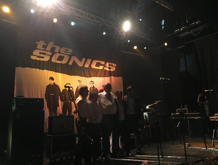 LIVE/170506-Sonics-Gagarin/170430-The-Sonics-Gagarin-2017-6.JPG