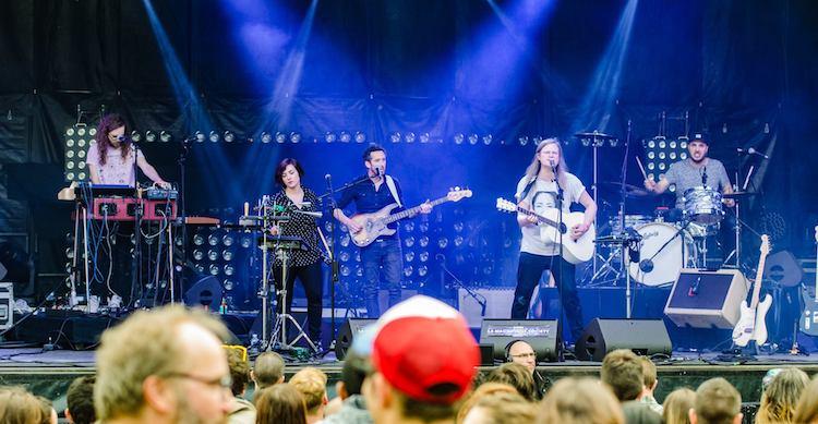 LIVE/170517-la-magnifique-society-festival-air-moderat-etc/20170520-C.CARON-LMS-samedi-091.jpg