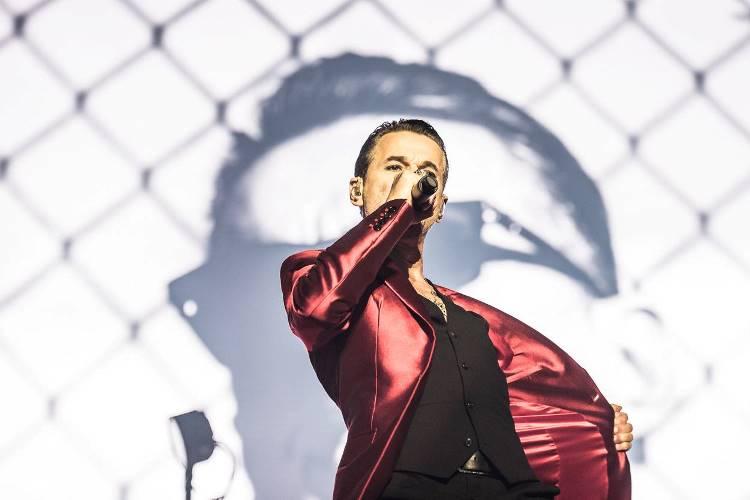 LIVE/170523-depeche-mode-terra-vibe/170523-Depeche-Mode-Terra-Vibe-1.jpg
