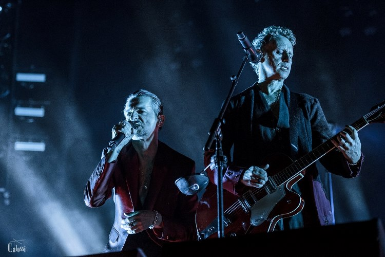 LIVE/170523-depeche-mode-terra-vibe/170523-Depeche-Mode-Terra-Vibe-2.jpg