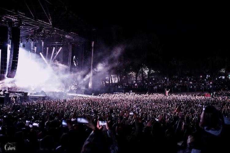 LIVE/170523-depeche-mode-terra-vibe/170523-Depeche-Mode-Terra-Vibe-4.jpg