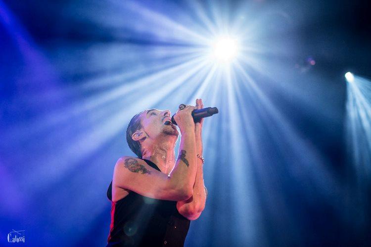LIVE/170523-depeche-mode-terra-vibe/170523-Depeche-Mode-Terra-Vibe-5.jpg
