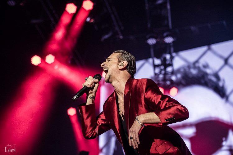 LIVE/170523-depeche-mode-terra-vibe/170523-Depeche-Mode-Terra-Vibe-6.jpg