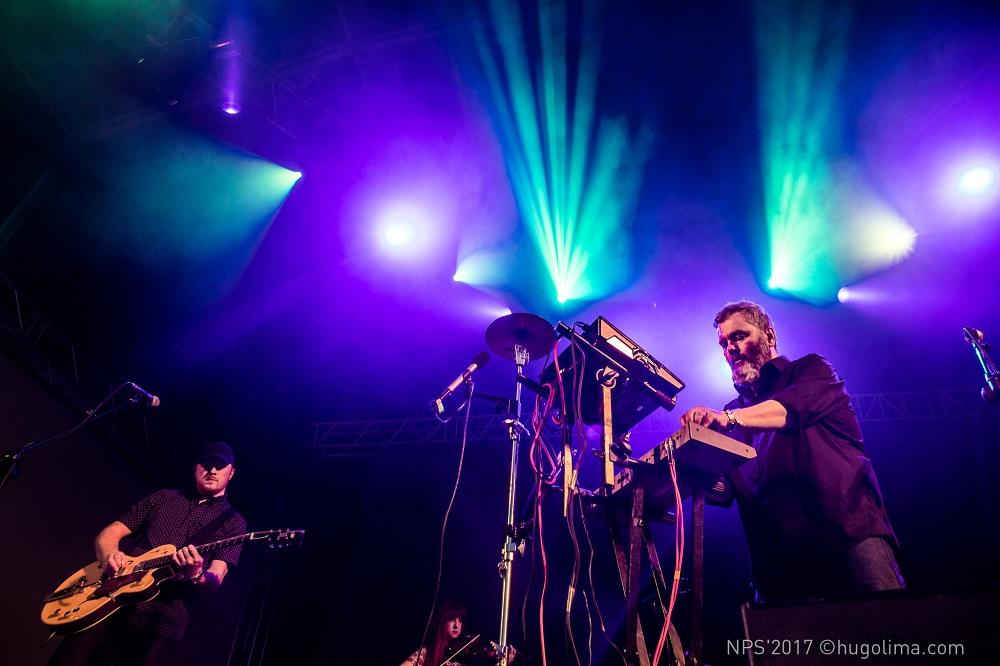 LIVE/170608-Nos-Primavera-Sound/170608-arab-strap-2.jpg