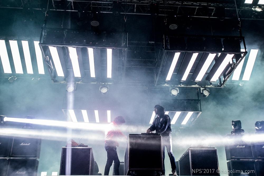 LIVE/170608-Nos-Primavera-Sound/170608-justice-2.jpg
