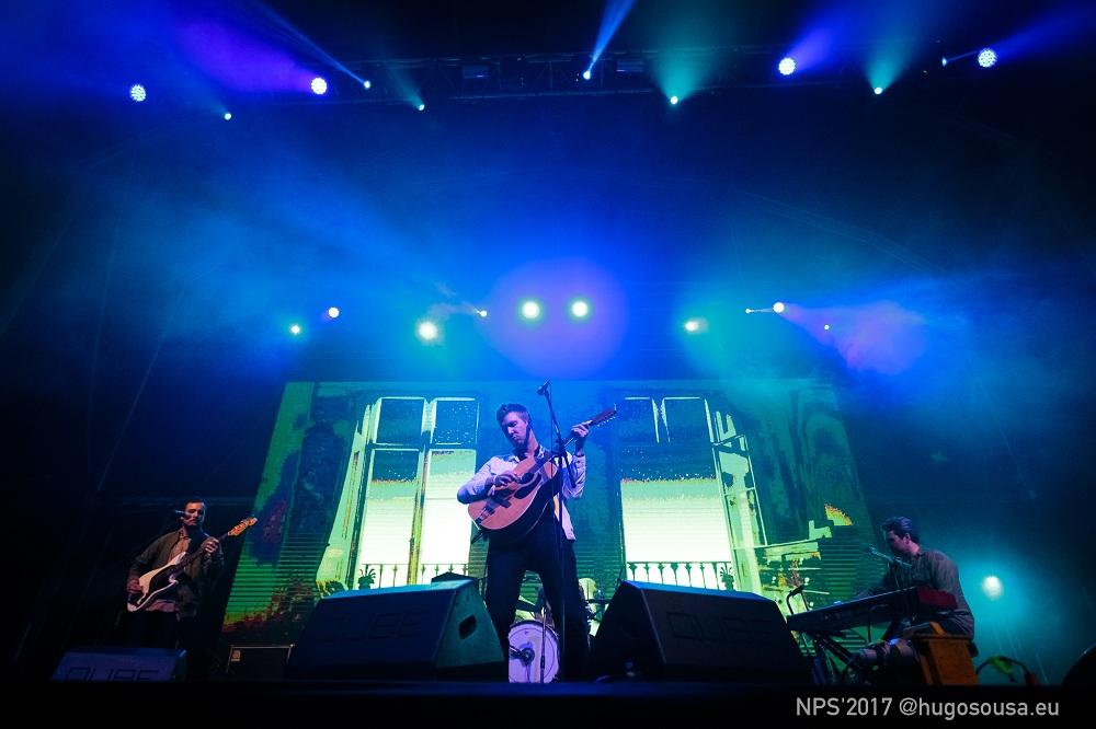 LIVE/170608-Nos-Primavera-Sound/414_Hamilton_Leithauser_nps2017_copyright_hugosousa.eu-7.jpg