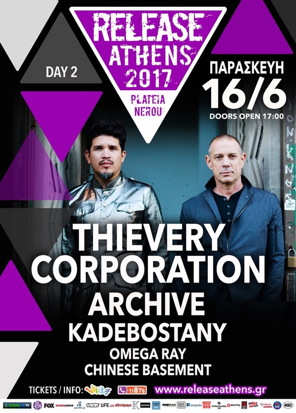 LIVE/170615-release-athens-2017-day2/170615-release-athens-poster.jpg