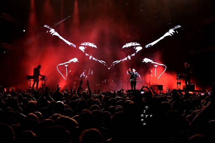 LIVE/170616-release-athens-festival-day-2/170616-release-5-archive.jpg