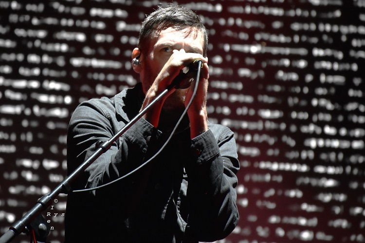 LIVE/170616-release-athens-festival-day-2/170617-release-02.jpg