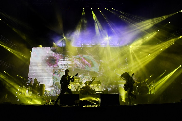 LIVE/170616-release-athens-festival-day-2/170617-release-05.jpg