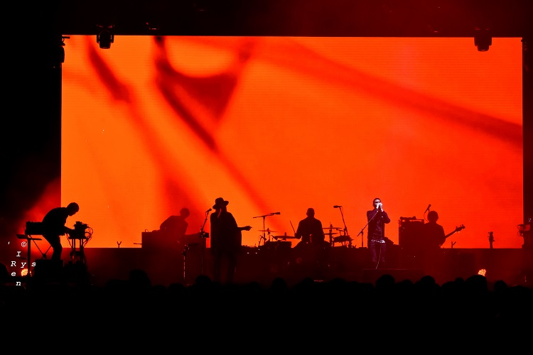 LIVE/170616-release-athens-festival-day-2/170617-release-08.jpg