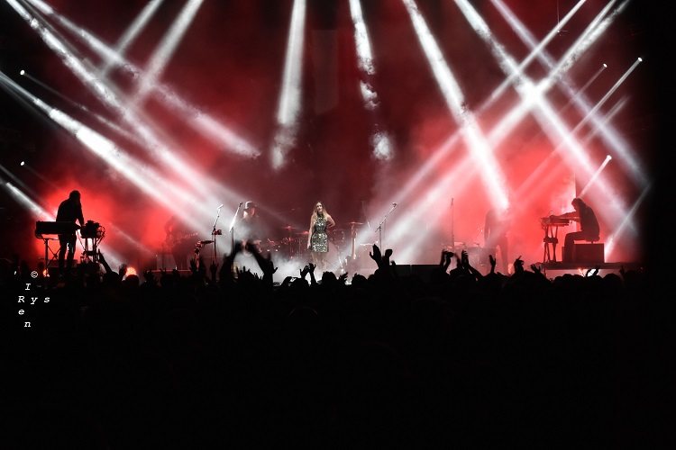 LIVE/170616-release-athens-festival-day-2/170617-release-09.jpg