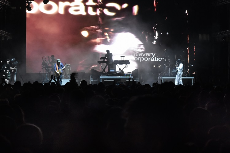LIVE/170616-release-athens-festival-day-2/170617-release-11.jpg