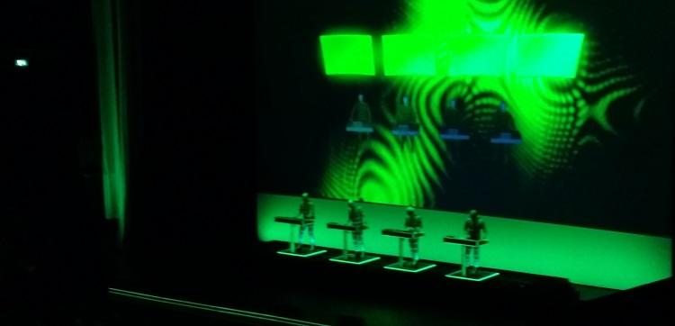 LIVE/170623-kraftwerk-albert-hall-london/kraftwerk-live-royal-albert-hall-london-01.jpg