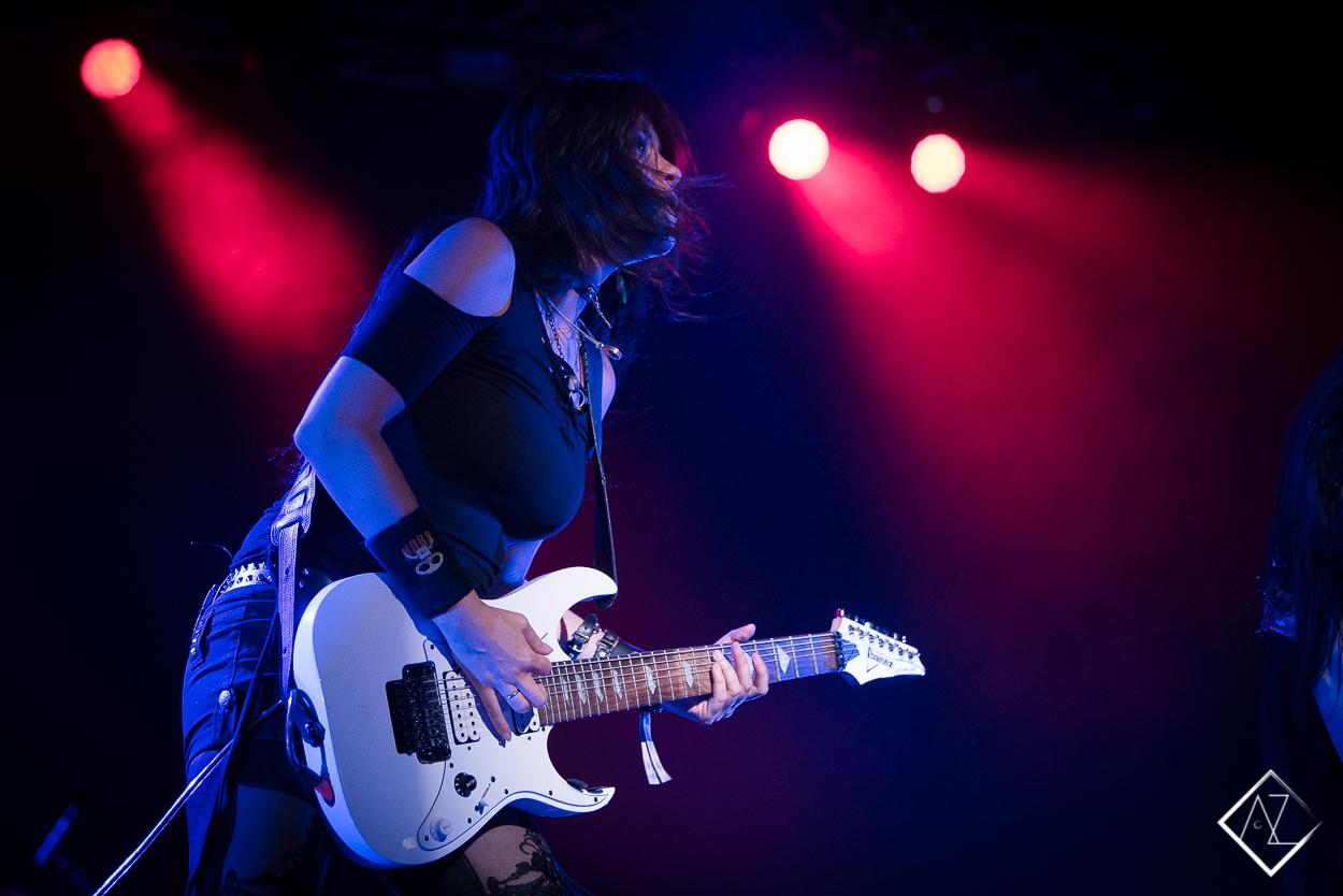 LIVE/170707-rockwave-festival/rottingchrist1.jpg