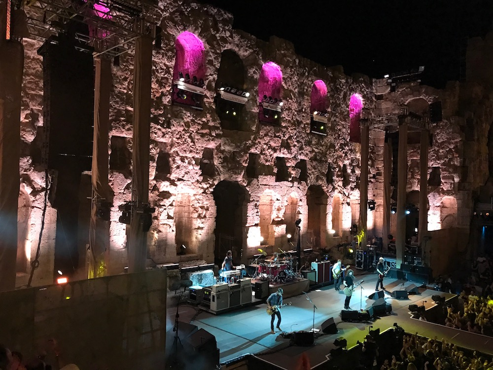 LIVE/170710-foo-fighters/foo-fighters-live-odeon-herodes-atticus-athens-review-01.JPG