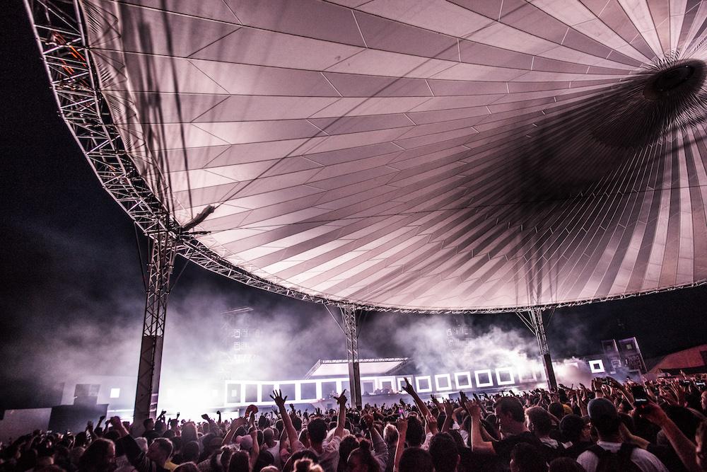 LIVE/170802-denkmantel-ams-2017/2-Atmosphere2-DekmantelFestival2017-Day3credits-NielsCornelisMeijer.jpg