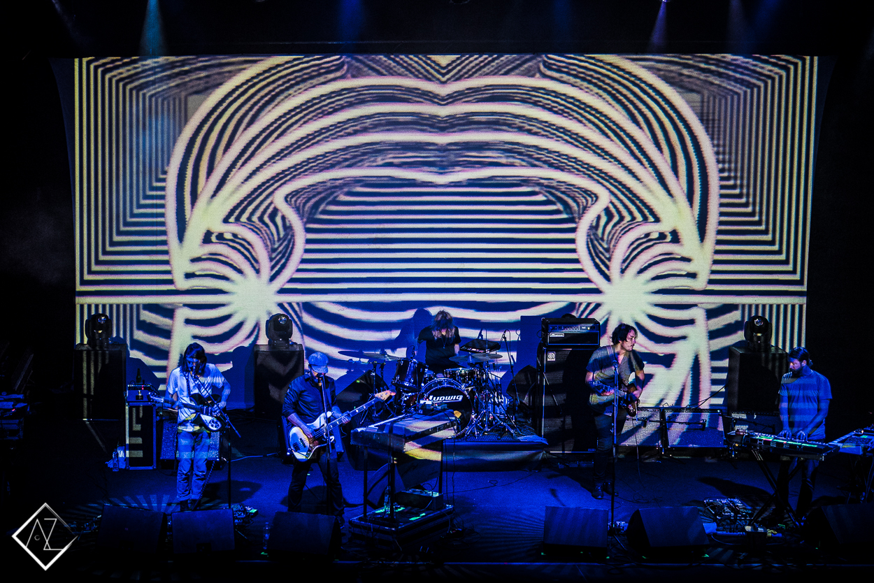 LIVE/170907-the-black-angels-piraeus-117-academy-athens/theblackangels_002.jpg