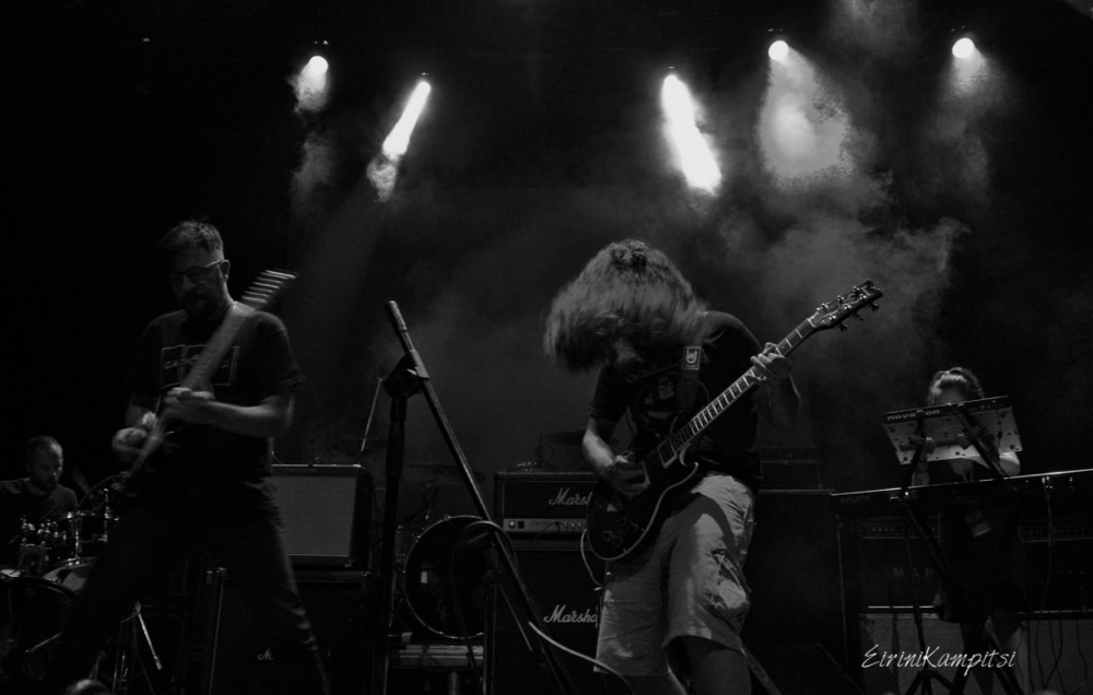 LIVE/170909-slowdive-live-fuzz-club-athens/afformance-2017-07.jpg