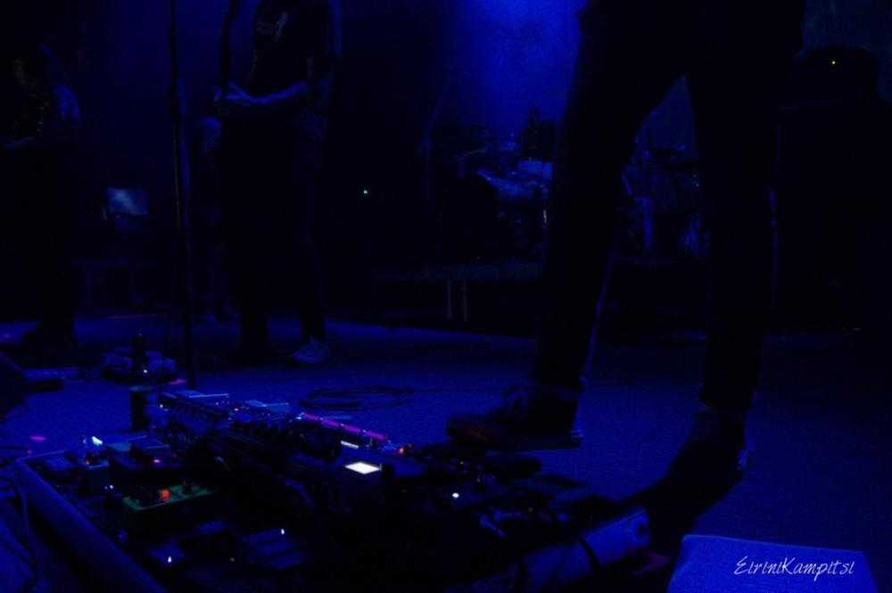 LIVE/170909-slowdive-live-fuzz-club-athens/slowdive-2017-01.jpg