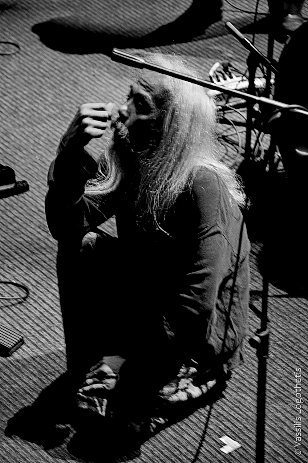 LIVE/170923-acid-mothers-temple-fuzz-club-athens/atm-fuzz-2017-01.jpg