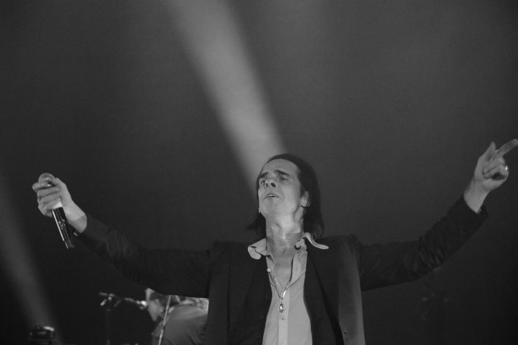 LIVE/171015-Nick-Cave-Europe/171015-Nick-Cave-2017-Pierrot-Amand-3.jpg