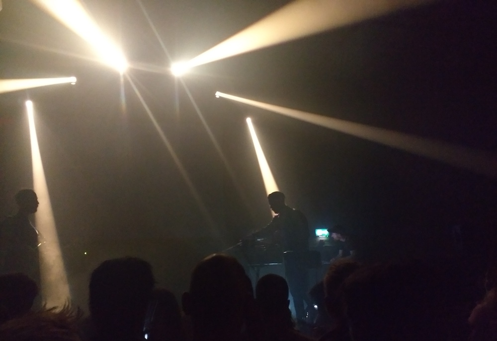forest-swords-village-underground-2017-london-03