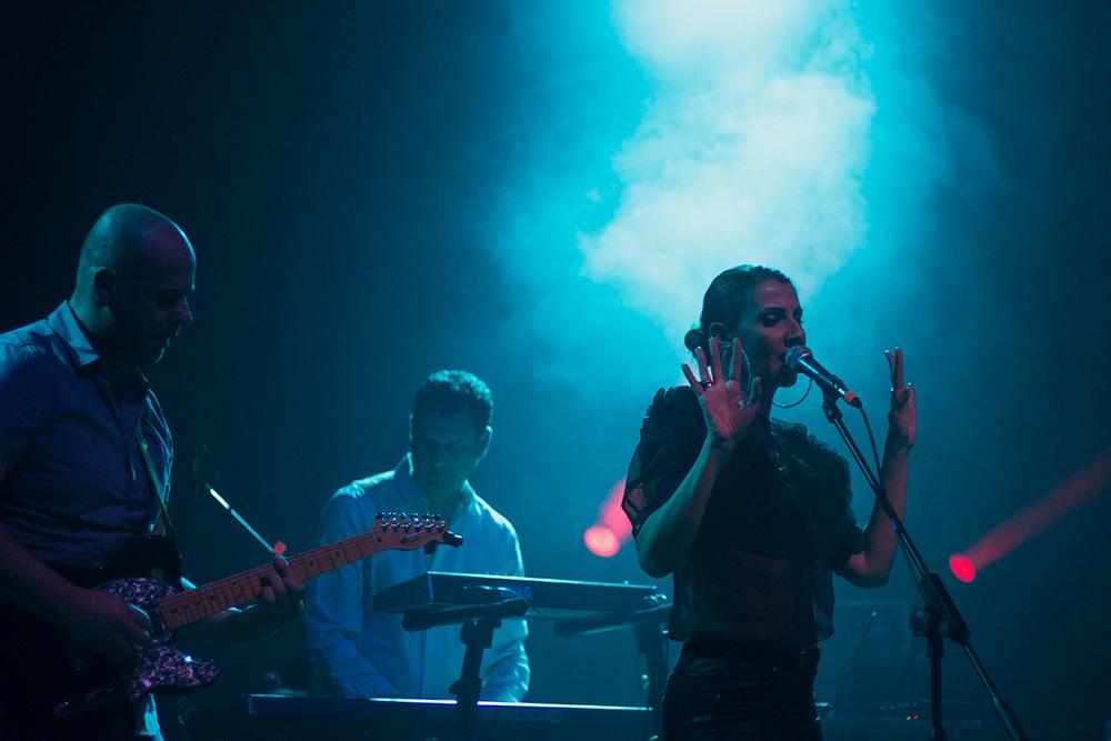 LIVE/171021-c-loud-festival-athens/171021-c-loud-fest-01.jpg