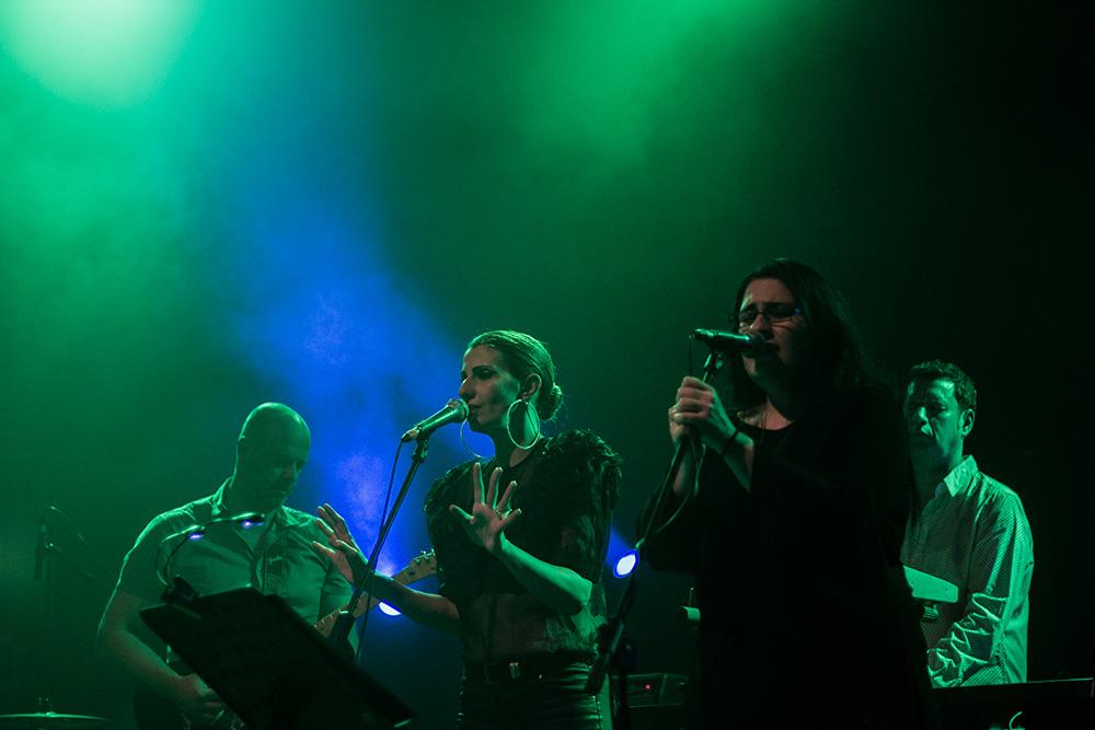 LIVE/171021-c-loud-festival-athens/171021-c-loud-fest-03.jpg