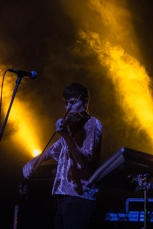 LIVE/171021-c-loud-festival-athens/171021-c-loud-fest-04.jpg