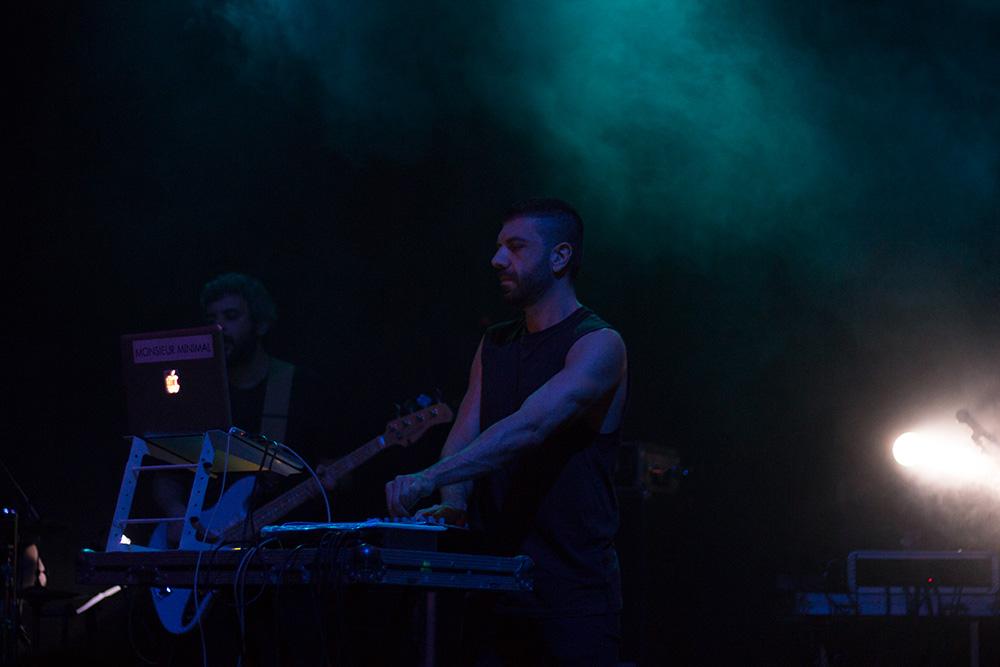 LIVE/171021-c-loud-festival-athens/171021-c-loud-fest-07.jpg