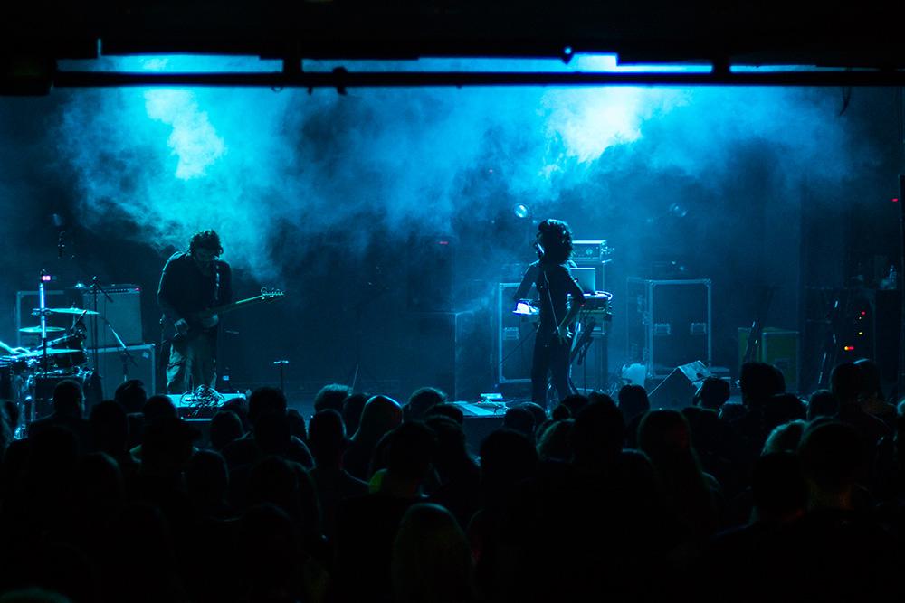 LIVE/171021-c-loud-festival-athens/171021-c-loud-fest-12.jpg