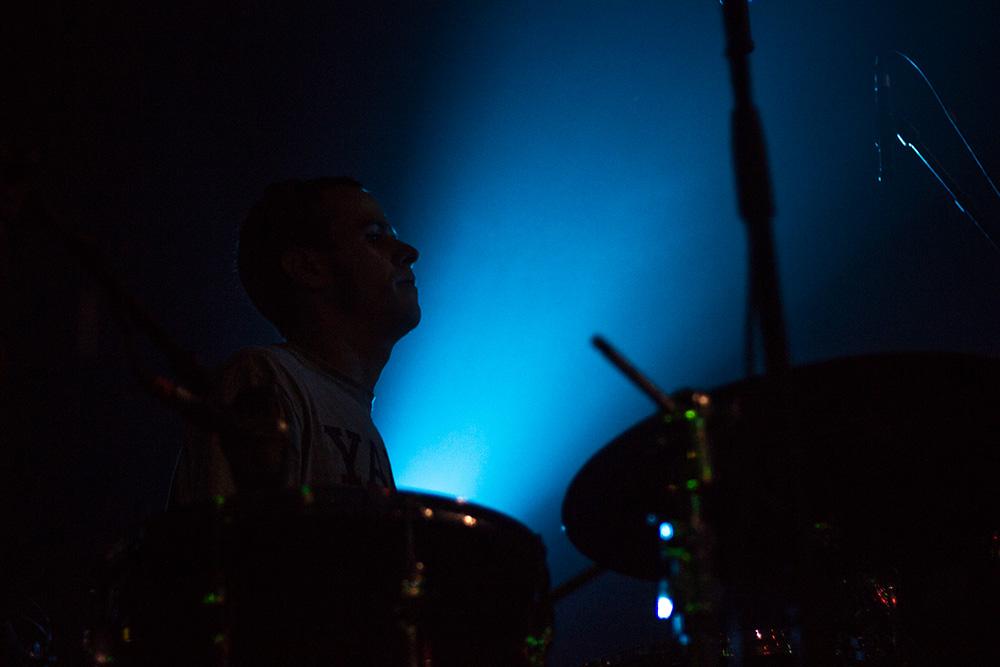 LIVE/171021-c-loud-festival-athens/171021-c-loud-fest-16.jpg