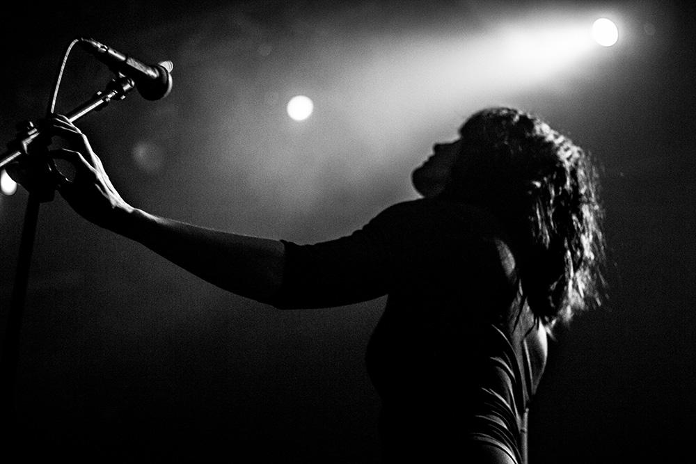 Οι Keep Shelly In Athens στο Death Disco την Παρασκευή 30 Μαρτίου