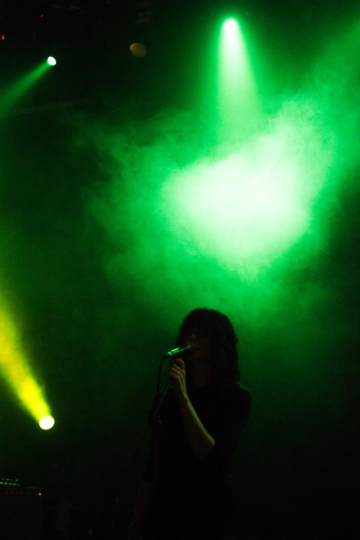 LIVE/171021-c-loud-festival-athens/171021-c-loud-fest-18.jpg