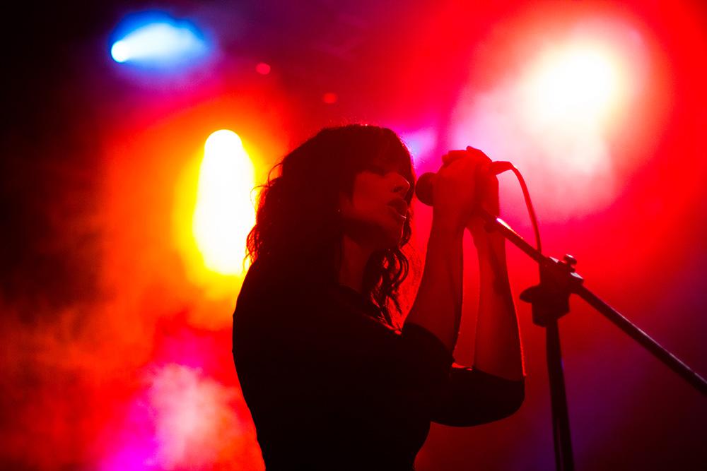 LIVE/171021-c-loud-festival-athens/171021-c-loud-fest-20.jpg