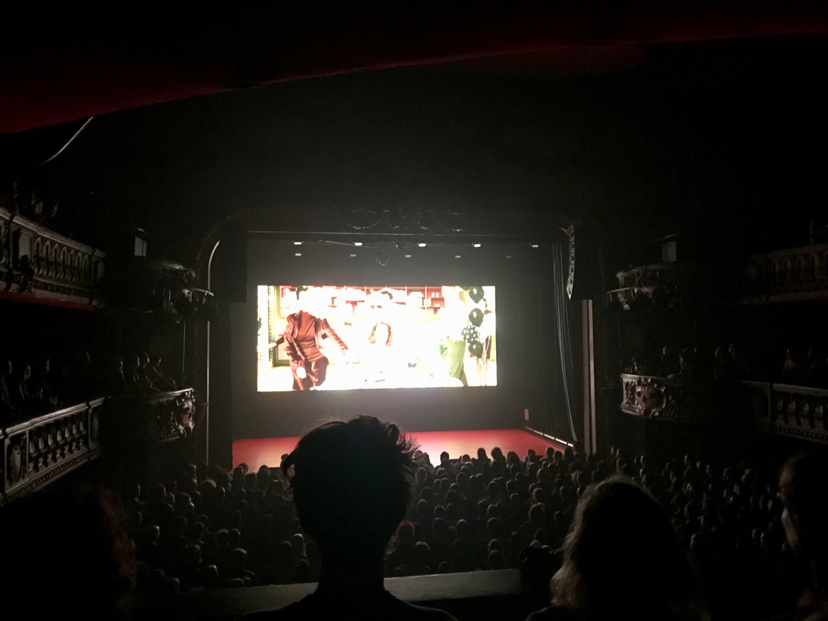 st-vincent-live-le-trianon-paris-review-03