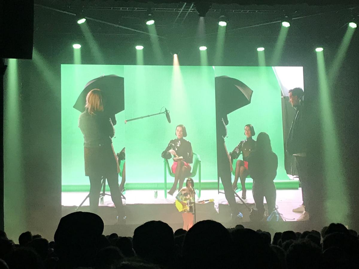 st-vincent-live-le-trianon-paris-review-01